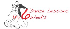 6 Dance Lessons in 6 Weeks Play