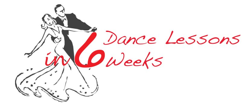 Image result for six dance lessons in six weeks play