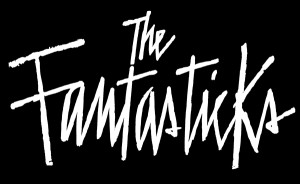 The Fantasticks Play