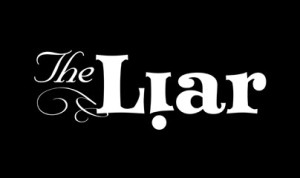 The Liar Play